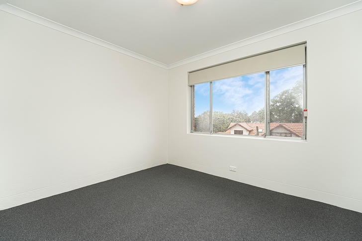 5/16 Henson Street, Summer Hill 2130, NSW Apartment Photo
