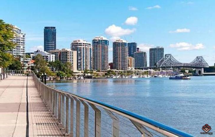 ID:3875996/45 Deakin Street, Kangaroo Point 4169, QLD Apartment Photo