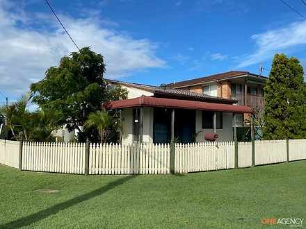 80 Lakeside Drive, Swansea 2281, NSW House Photo