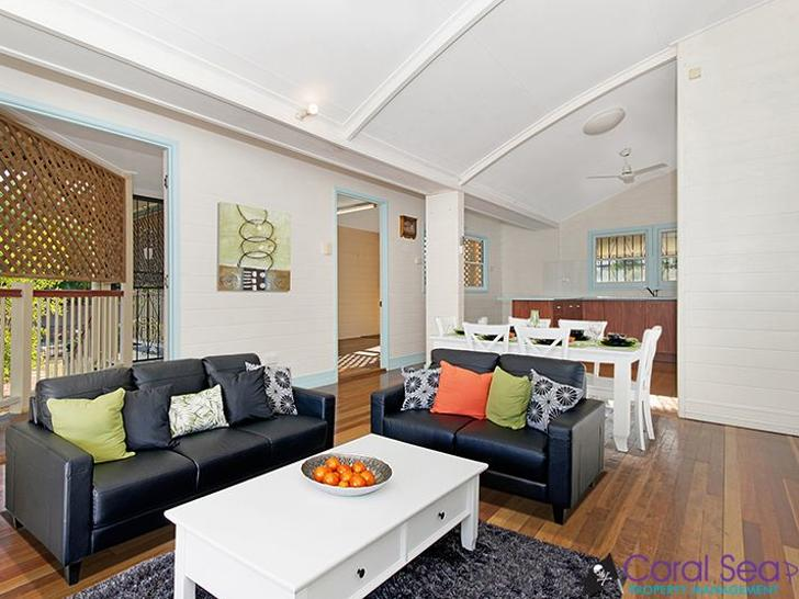 26 Ralston Street, West End 4810, QLD House Photo