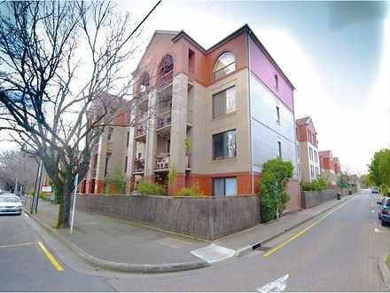 5/274 South Terrace, Adelaide 5000, SA Apartment Photo