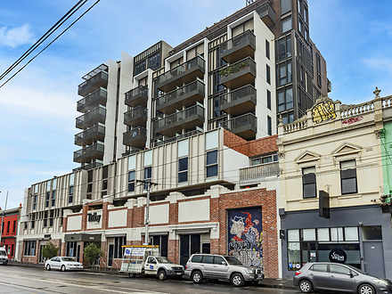 115/470 Smith Street, Collingwood 3066, VIC Apartment Photo