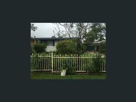 5 Lochee Avenue, Minto 2566, NSW House Photo