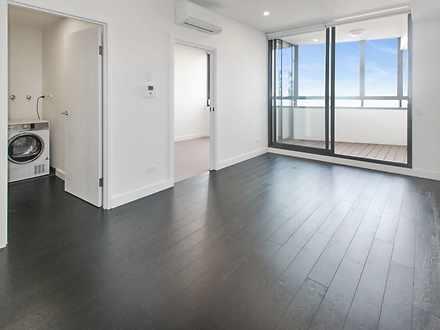 609/1 Wharf Road, Gladesville 2111, NSW Apartment Photo