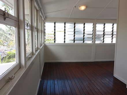 UNIT 3/11 Blakeney Street, Highgate Hill 4101, QLD Apartment Photo