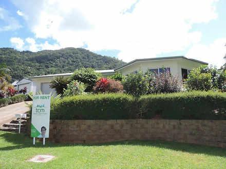 30 Summerhill Drive, Mooroobool 4870, QLD House Photo