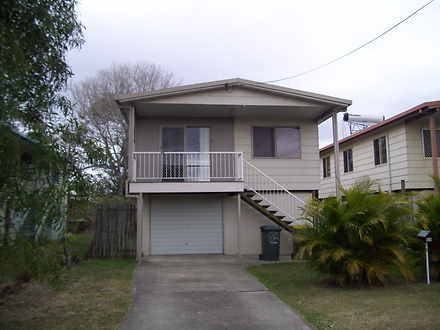 82A Simpson Street, Berserker 4701, QLD House Photo