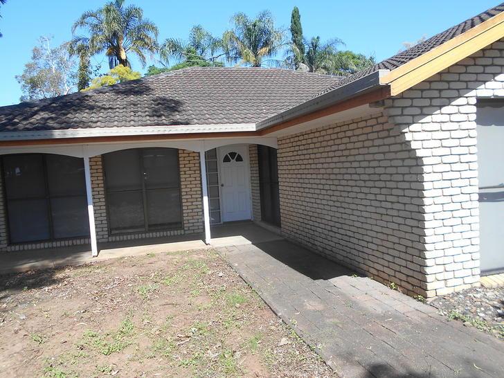 2 Cosmic Street Cnr Mains Road, Robertson 4109, QLD House Photo