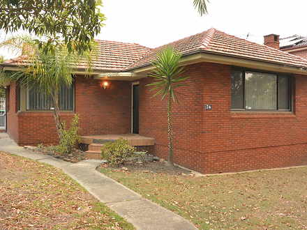 74 Brays Road, Concord 2137, NSW House Photo