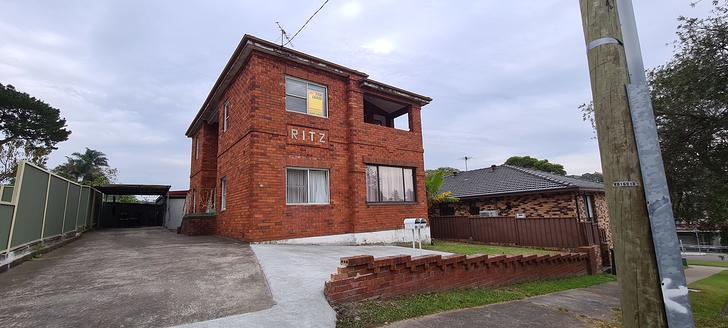 2/88 Wolseley Street, Bexley 2207, NSW Duplex_semi Photo