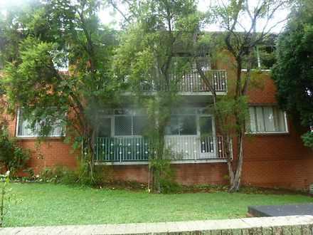 1/34-36 Flora Street, Roselands 2196, NSW Unit Photo