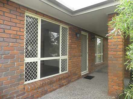 25 Ruff Street, Norman Gardens 4701, QLD House Photo