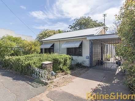291 Darling Street, Dubbo 2830, NSW House Photo