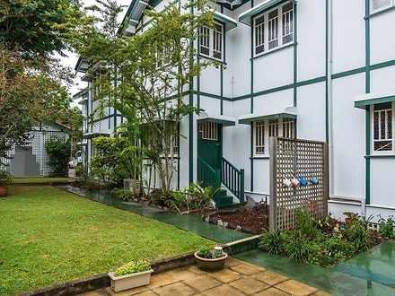 6/713 Brunswick Street, New Farm 4005, QLD Apartment Photo