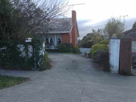 51 Noble Street, Anglesea 3230, VIC House Photo