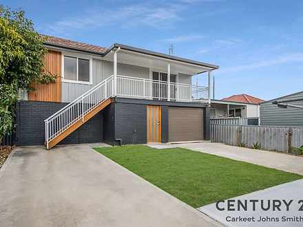 51 Hexham Street, Kahibah 2290, NSW House Photo