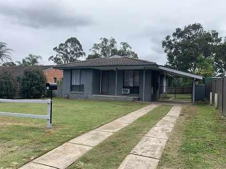 13 Alkira Avenue, Cessnock 2325, NSW House Photo