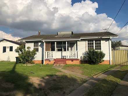 6 Winsford Avenue, Hebersham 2770, NSW House Photo