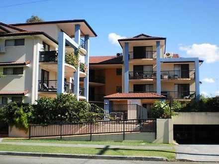 10 Darrambal Street, Chevron Island 4217, QLD Apartment Photo