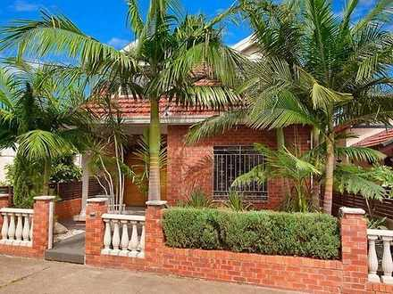16 Central Avenue, Marrickville 2204, NSW House Photo