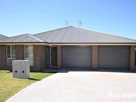 11 Hastings Parade, Sussex Inlet 2540, NSW House Photo