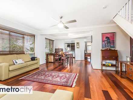 10/135 Park Road, Yeerongpilly 4105, QLD Townhouse Photo