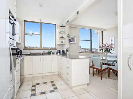 38/20 Bonner  Avenue, Manly 2095, NSW Unit Photo