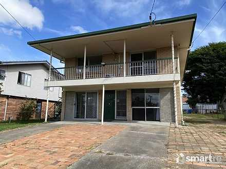 63 Roseberry Parade, Wynnum West 4178, QLD House Photo