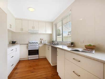 117 Feathertop Circuit, Thurgoona 2640, NSW House Photo