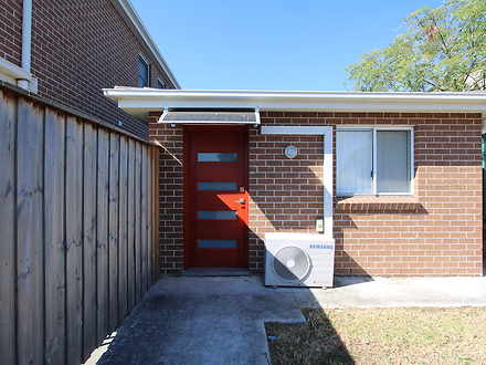 1A Pendergast Street, Minto 2566, NSW House Photo