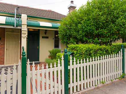 37 Dover Street, Summer Hill 2130, NSW Duplex_semi Photo