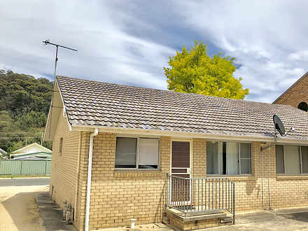 3/14 Redgate Street, Lithgow 2790, NSW Unit Photo