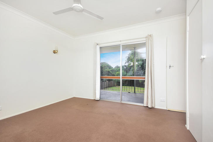 449 Burpengary Road, Narangba 4504, QLD House Photo
