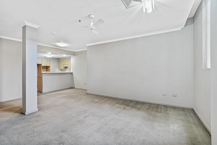 20/45 Trafalgar Street, Annandale 2038, NSW Unit Photo