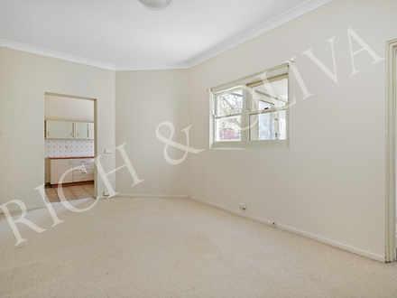 2/1 Albert Crescent, Croydon 2132, NSW Apartment Photo
