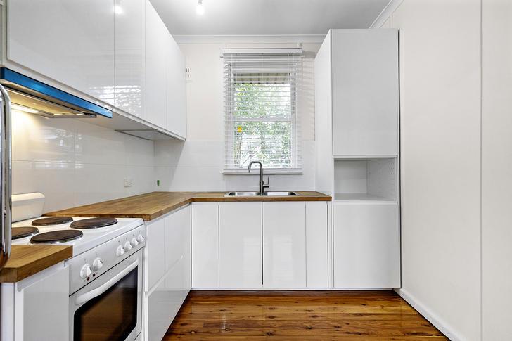 32 Jean Street, Seven Hills 2147, NSW House Photo