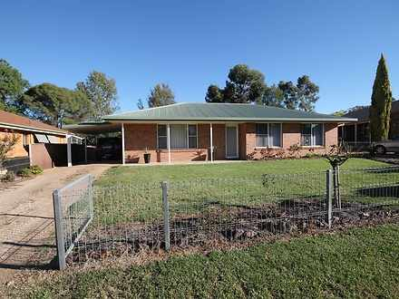 26 Angel Avenue, Inverell 2360, NSW House Photo