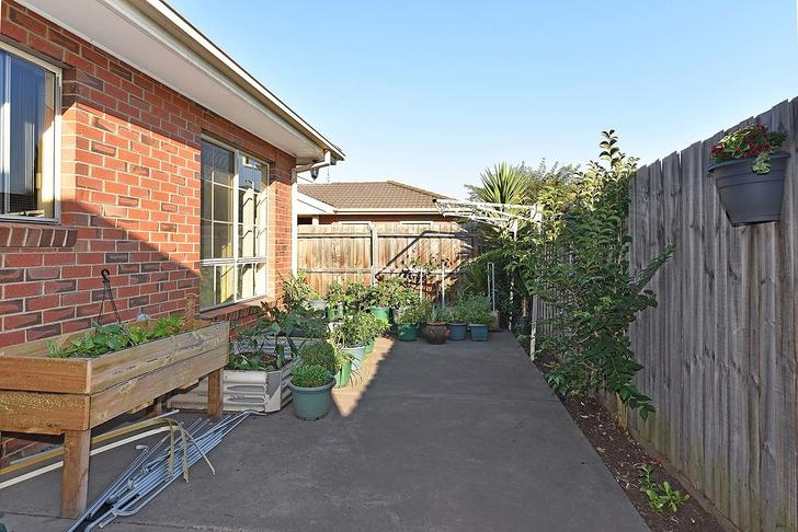 1/51 Creswell Avenue, Airport West 3042, VIC Unit Photo