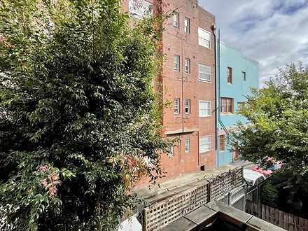 4/11 Hughes Street, Potts Point 2011, NSW Studio Photo