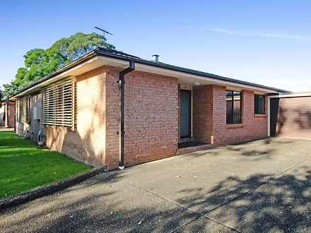 9/5 Sunhill Place, North Ryde 2113, NSW Villa Photo