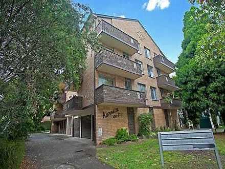 12/49 Oxford Street, Mortdale 2223, NSW Unit Photo
