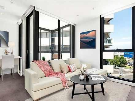403/6 Acacia Place, Abbotsford 3067, VIC Apartment Photo