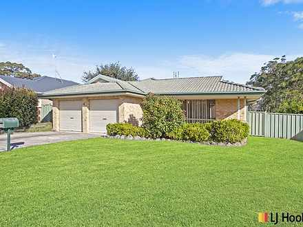 4 Hayward Place, Cooranbong 2265, NSW House Photo