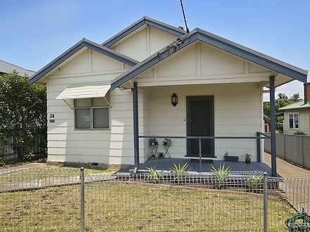 34 King Street, Waratah West 2298, NSW House Photo