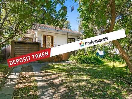 15 Broadoaks Street, Ermington 2115, NSW House Photo
