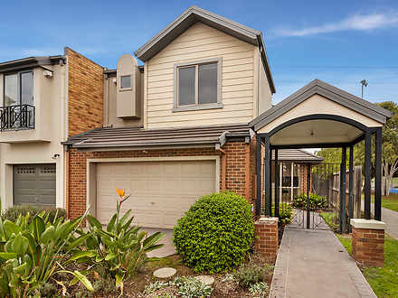 31 Mill Avenue, Yarraville 3013, VIC House Photo