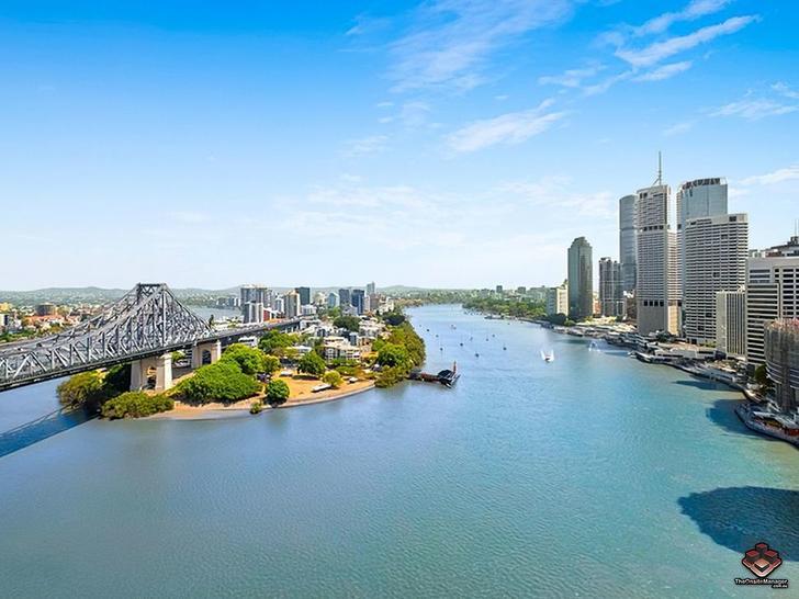 ID:21072416/82 Boundary Street, Brisbane City 4000, QLD Apartment Photo