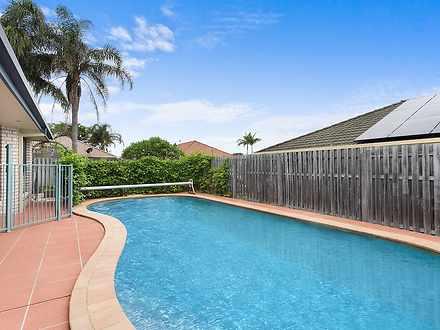 14 Rushton Court, Merrimac 4226, QLD House Photo