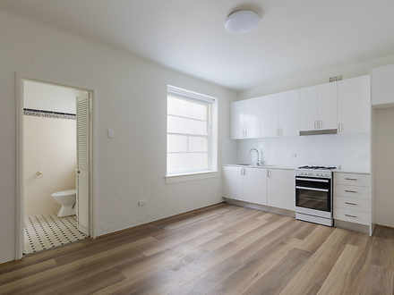 10/9 Ward Avenue, Potts Point 2011, NSW Studio Photo