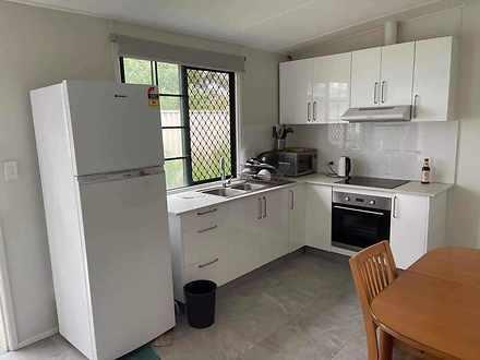 2/25 MORDEN RD 25 Morden Road, Sunnybank Hills 4109, QLD Flat Photo